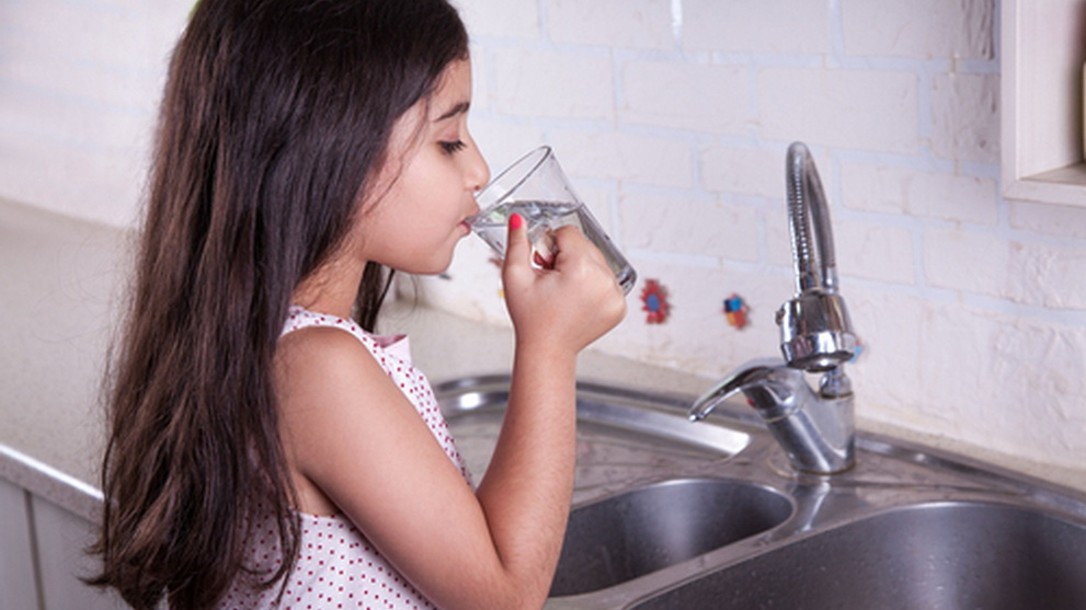 Safe_Drinking_water_glass