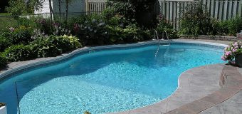 Swimming pools – Algaecides – Sanitizers